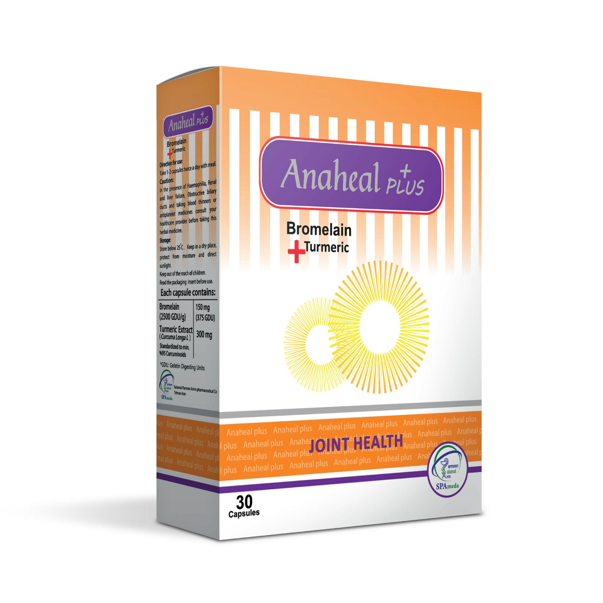 anahealplus